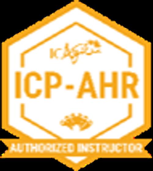 ICAgile Instructor | Agility in HR (ICP-AHR)