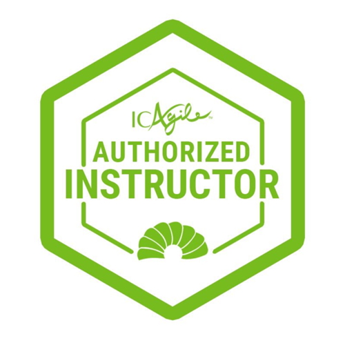 Authorized Instructor