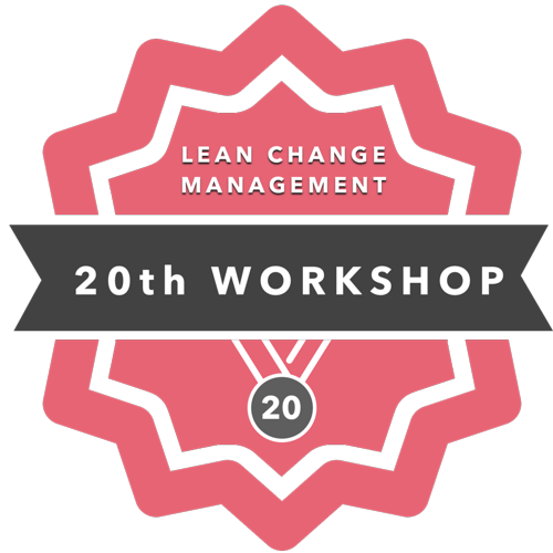 20th Workshop