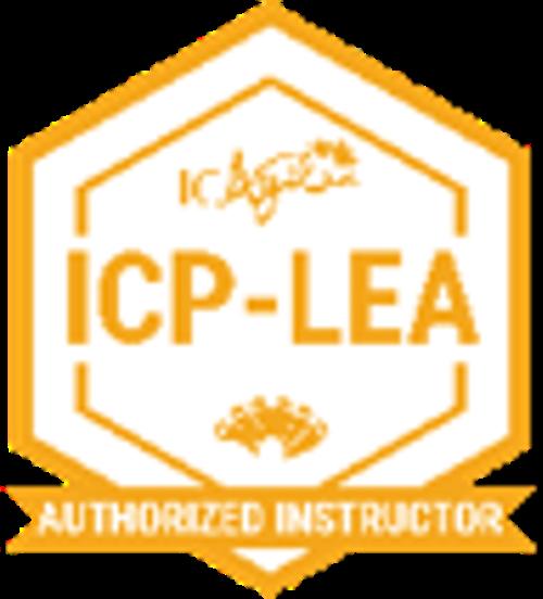 ICAgile Instructor | Leading with Agility (ICP-LEA)