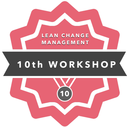 10th Workshop