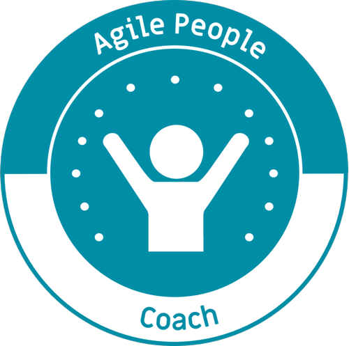 Agile People Coach