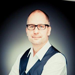 Torsten G. Scheller