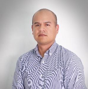 Paul Ramos Ferrer