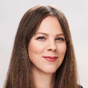 Zelia Lefebvre