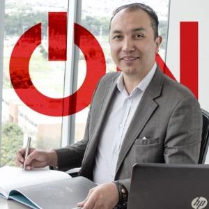 Julian  Maldonado Rojas