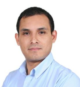 Alessandri Zapata Rosas