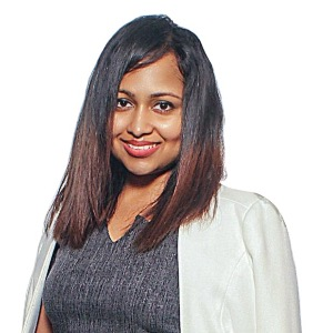 Senela Jayasuriya