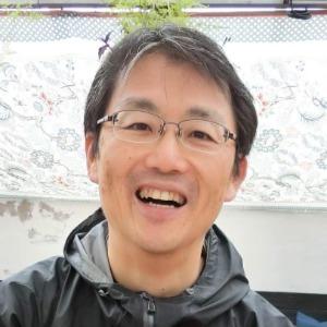 Yasuyuki Kashima