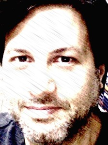 Jorge Ronchese