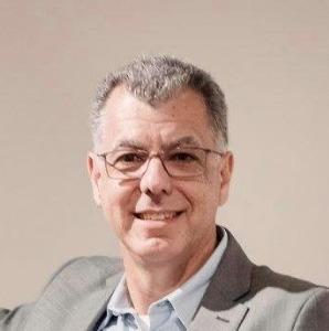Roberto Argento