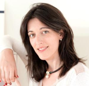 Elena del Sol