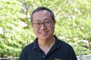 Pan-Wei Ng