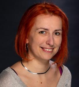 Annelies De Meyere