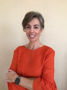 Mara Villamor