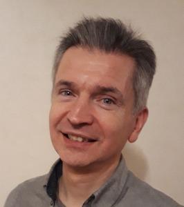 Maarten Bolsenbroek