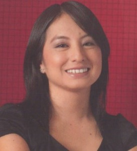 Rocio Olinda Vega Bustamante