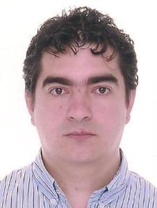 PAULO CÉSAR VELÁSQUEZ VELÁSQUEZ