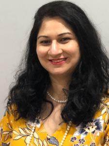 Jyoti Dandona