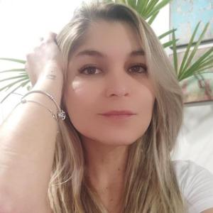 Amanda Raqueline  de Araújo