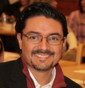 César Alejandro Aguirre Delgado